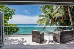 westshore-villa-barbados-upstairs-view