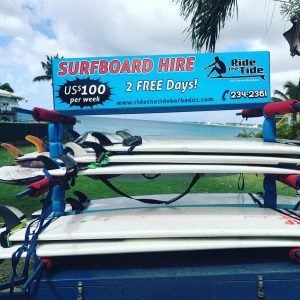 ride-the-tide-surfboard-rentals-barbados