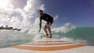 ride-the-tide-surf-school-barbados