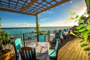 Castaways-Bar-Grill-Barbados
