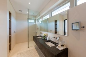 Godings-beach-house-barbados-bathroom