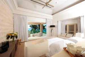 Godings-beach-house-barbados-bedroom