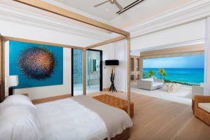 Godings-beach-house-barbados-bedroom