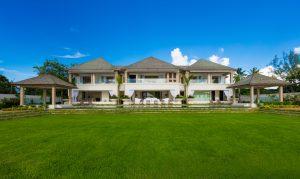 Godings-beach-house-barbados-exterior