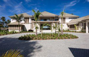 Godings-beach-house-barbados