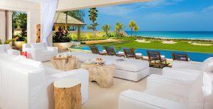 Godings-beach-house-barbados-rental