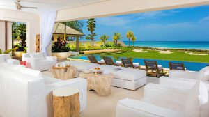 Godings-beach-house-barbados-terrace
