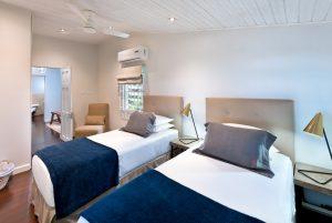 La-Lune-Villa-Barbados-bedroom2