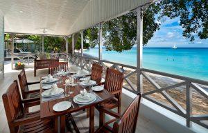 La-Lune-Villa-rental-Barbados