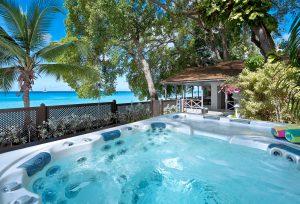 La-Lune-Villa-Barbados-jacuzzi-day
