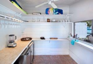 La-Lune-Villa-Barbados-kitchen
