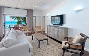 La-Lune-Villa-Barbados-living
