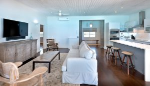 La-Lune-Villa-Barbados-livingroom