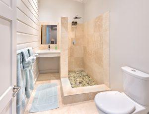 La-Lune-Villa-Barbados-master-bath
