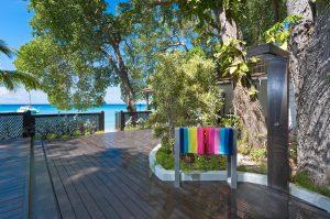 La-Lune-Villa-Barbados-outdoor-shower