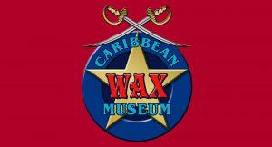 caribbean-wax-museum