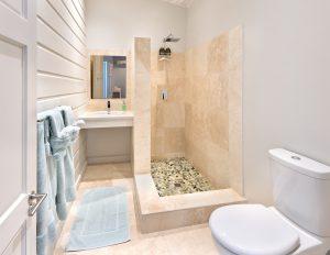 la-lune-barbados-villa-rental-bathroom