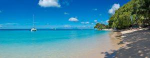la-lune-barbados-villa-rental-beach