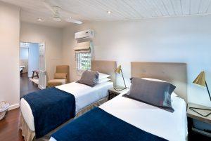 la-lune-barbados-villa-rental-bedroom