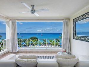 beach-view-309-condo-barbados-balcony