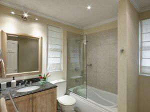 beach-view-309-condo-barbados-bathroom