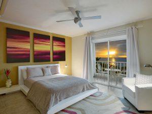 beach-view-309-condo-barbados-bedroom2