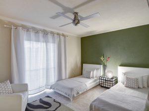 beach-view-309-condo-barbados-bedroom3