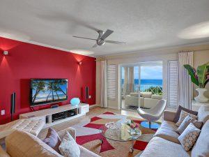 beach-view-309-condo-rental-barbados