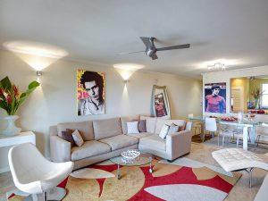 beach-view-309-condo-barbados-interior
