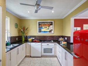 beach-view-309-condo-barbados-kitchen