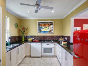 beach-view-309-condo-barbados-kitchen