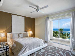 beach-view-309-condo-barbados-masterbed