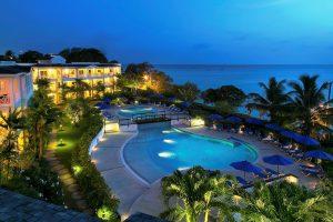 beach-view-condo-hotel-barbados