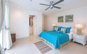 palm-beach-condos-302-bedroom2