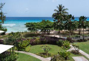 palm-beach-condos-302-garden-view