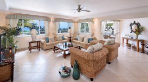 palm-beach-condos-302-interior