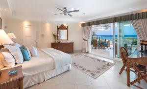 palm-beach-condos-302-masterbed