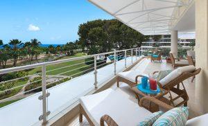 palm-beach-condos-302-ocean-view