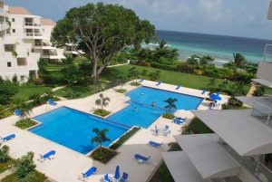 palm-beach-condos-302-pool-view