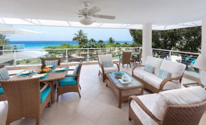 palm-beach-condos-302-patio