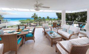 palm-beach-condos-302-patio