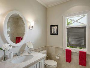 sugadadeze-villa-rental-barbados-bathroom2