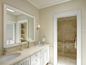 sugadadeze-villa-rental-barbados-bathroom3