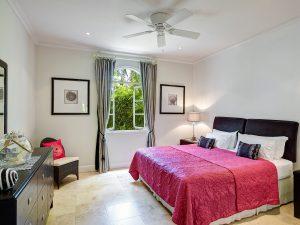 sugadadeze-villa-rental-barbados-bed3