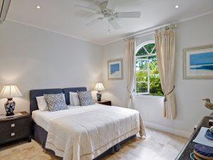 sugadadeze-villa-rental-barbados-bedroom1
