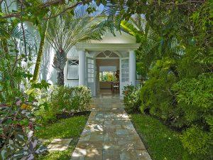 sugadadeze-villa-rental-barbados-entrance
