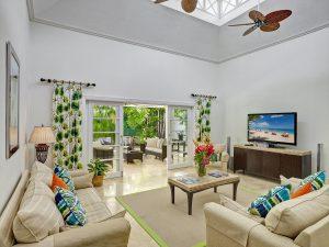 sugadadeze-villa-rental-barbados-interior