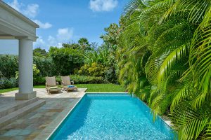 sugadadeze-villa-rental-barbados-pool