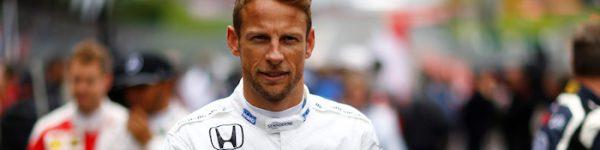 jenson button formula 1 driver