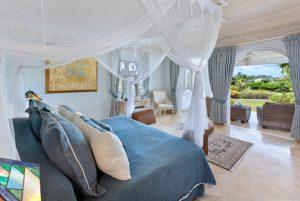 tradewinds villa barbados bedroom 3